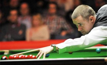 7. Mark Williams e1328265059120 Top 10 Best Snooker Players in 2012
