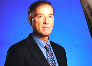 8. A Better Deal With Eike Batista e1330098147952 Top 10 Richest People in the World   2012