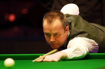 8. John Higgins e1328265031425 Top 10 Best Snooker Players in 2012