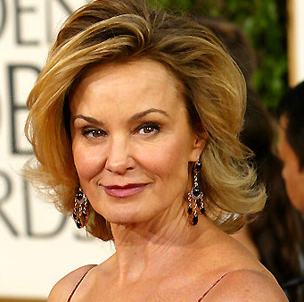 Jessica Lange1 10 Actors and Actresses Nominated for Oscars Twice in a Single Year