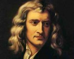 Sir-Isaac-Newton-