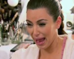 kim-kardashian-crying-picture