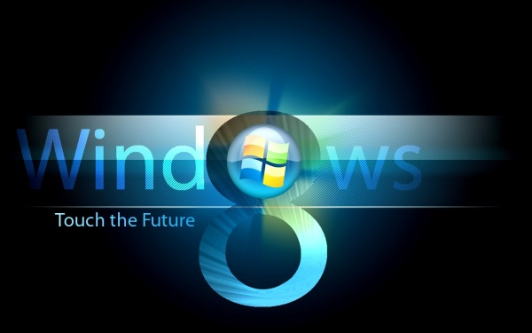microsoft windows 8 10 Geeky Items You Might Want To Buy In 2012
