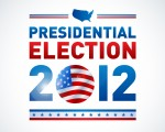 presidential elections 2012