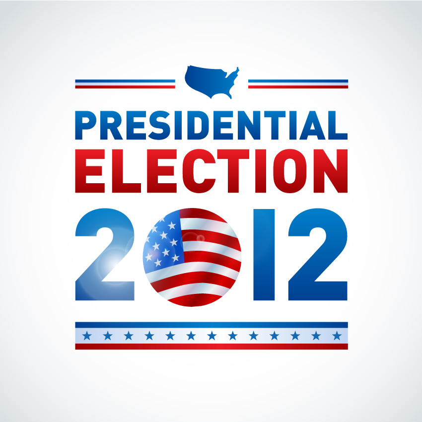 presidential elections 2012 10 Things You Want to Know About The US Presidential Elections 2012