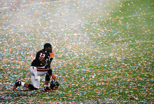 superbowl Top 10 Most Memorable Super Bowl Moments