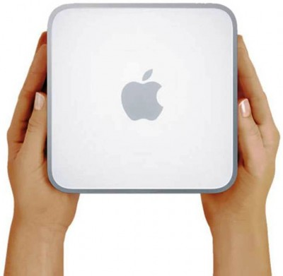 1. Mac Mini 66 Percent Discount e1331201135438 10 Biggest Pricing Errors in the History