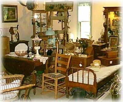 Baby furniture small nurseryehow amish furniture outlet for Best place to get inexpensive furniture