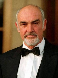 2. Sean Connery e1331096141282 10 Most Powerful Bald Men on the Planet