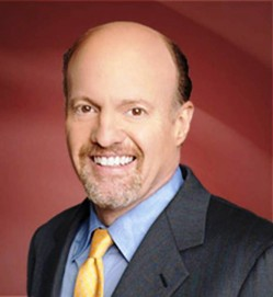 3. Jim Cramer e1331096118106 10 Most Powerful Bald Men on the Planet