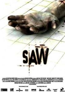 4. Saw