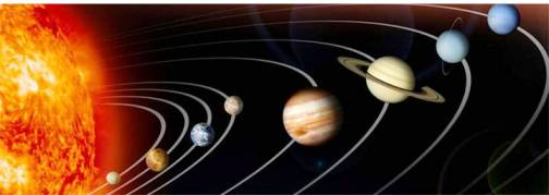 5. Interplanetary Alignment Top 10 Theories on How the World Will End