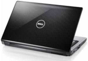 6. Dell Laptop at $25