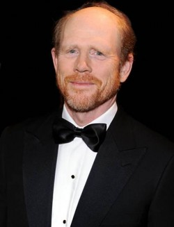 6. Ron Howard e1331096037519 10 Most Powerful Bald Men on the Planet