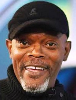 7. Samuel Jackson e1331096010273 10 Most Powerful Bald Men on the Planet
