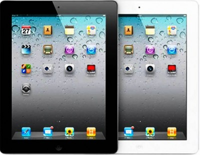7. iPad 2 for 69 at Sears e1331200786261 10 Biggest Pricing Errors in the History