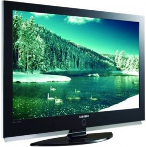 8. Best Buy 52inch TV at $9.99