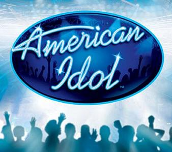 American Idol Season 11 Top 10 Predicted American Idol 2012 Season 11 Winners
