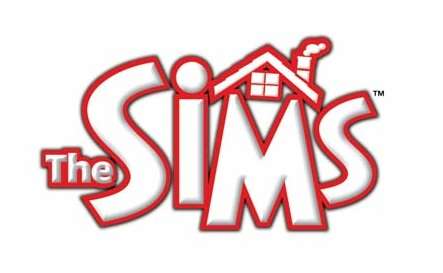sims Top 10 Best Selling Video Games Ever 