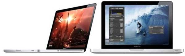 1. Apple MacBook Pro MD313LL A Top 10 Best Laptops for College Students in 2012
