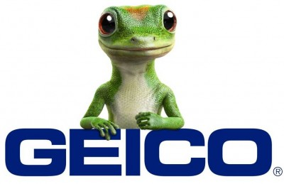 1. GEICO e1334907250382 Top 10 Best Auto Insurance Companies of America in 2012