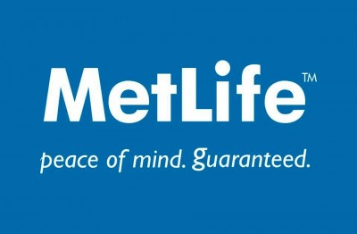 1. MetLife e1334913785221 Top 10 Best Life Insurance Companies Policy in USA