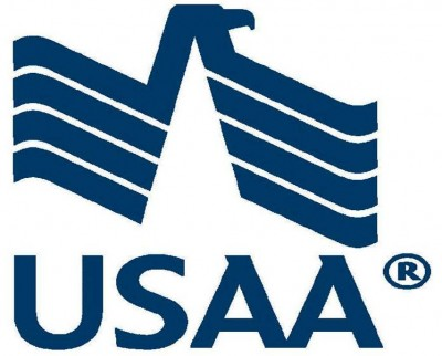 10. USAA e1334906960968 Top 10 Best Auto Insurance Companies of America in 2012