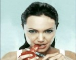 3.-Angelina-Jolie-The-Lover-of-Knives-e1333546210486