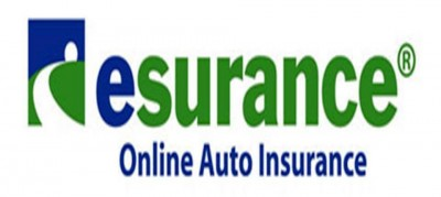 3. Esurance e1334907197989 Top 10 Best Auto Insurance Companies of America in 2012
