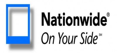 4. Nationwide e1334907170655 Top 10 Best Auto Insurance Companies of America in 2012