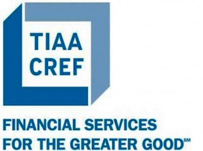 4. TIAA CREF e1334913662797 Top 10 Best Life Insurance Companies Policy in USA