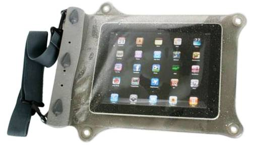 5. Aquapac Top 10 Best New iPad 3 Cases and Covers