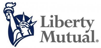5. Liberty Mutual e1334907138281 Top 10 Best Auto Insurance Companies of America in 2012