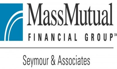 5. Massachusetts Mutual Life Insurance e1334913614475 Top 10 Best Life Insurance Companies Policy in USA