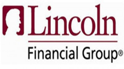 6. Lincoln National e1334913561341 Top 10 Best Life Insurance Companies Policy in USA