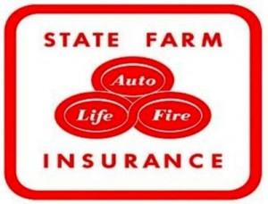 6. State Farm