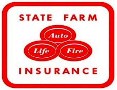 6. State Farm e1334907103842 Top 10 Best Auto Insurance Companies of America in 2012