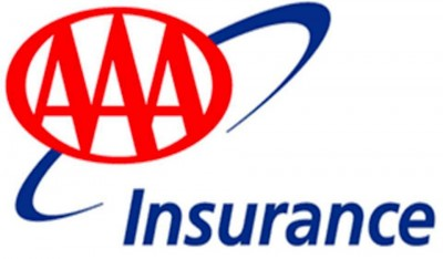 7. AAA e1334907055740 Top 10 Best Auto Insurance Companies of America in 2012