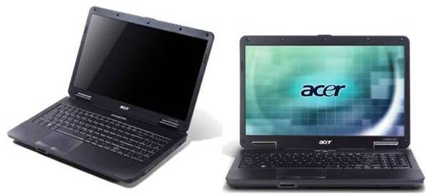 7. Acer Aspire 5334 Top 10 Best Laptops for College Students in 2012