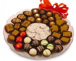 7. Assorted Chocolates