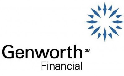 7. Genworth Financial e1334913514849 Top 10 Best Life Insurance Companies Policy in USA