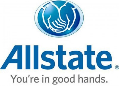 8. Allstate e1334907026641 Top 10 Best Auto Insurance Companies of America in 2012