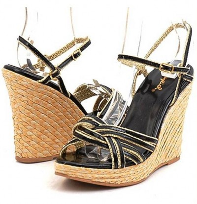 8. Espadrilles e1334939488743 Top 10 Mothers Day Gifts Under $20