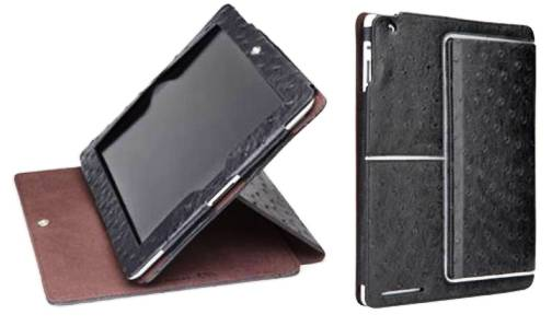 9. CaseMate Venture Top 10 Best New iPad 3 Cases and Covers