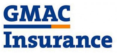 9. GMAC e1334906991437 Top 10 Best Auto Insurance Companies of America in 2012