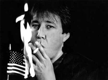 Bill Hicks Top 10 Best Stand up Comedians