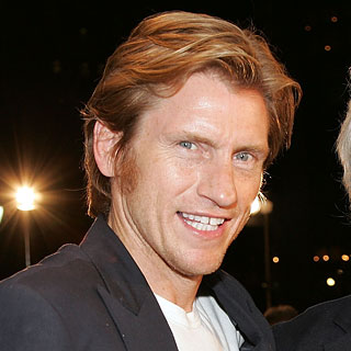 Denis Leary Top 10 Best Stand up Comedians