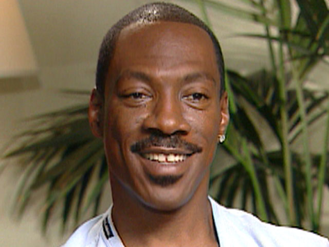 Eddie Murphy Top 10 Best Stand up Comedians