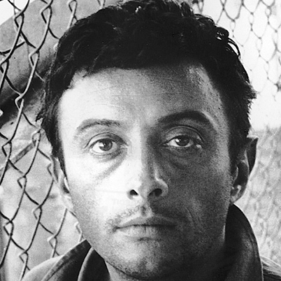 Lenny Bruce Top 10 Best Stand up Comedians