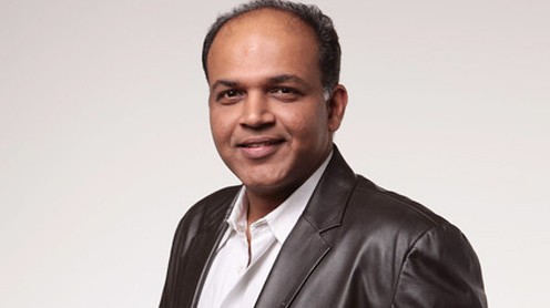 Ashutosh Gowariker Top 10 Bollywood Directors Who Will Always Be in Our Hearts Through Their Creations